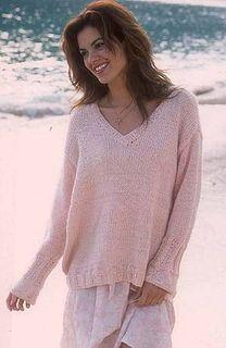 de62385d3327 Tricoter gilet femme manches longues modele gratuit facile ...