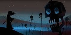 Image result for samurai jack season 5