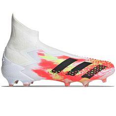 Cabaña silencio Exclusivo  100+ ideas de Botas de fútbol adidas en 2021 | botas de fútbol adidas, botas  de futbol, fútbol