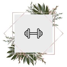 Instagram Background, Instagram Frame, Instagram Logo, Free Instagram, Instagram Story Ideas, Instagram Feed, Pink Glitter Background, Black And White Instagram, Instagram Symbols