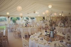 Eden by Jenny Packham for a Midsummer Night's Dream Inspired Wedding   Love My Dress® UK Wedding Blog