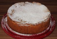 Habt ihr auch solche Lust auf Kuchen?