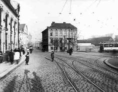Hallesche Immobilien - Angebotszeitung fuer Halle und dem Saalekreis - Archiv