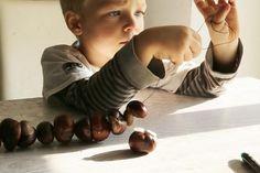 Creativity with children - Kreativita s dětmi #creativity #children #modrykonik
