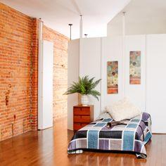 wall divider on pinterest temporary wall cool basement ideas