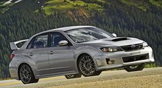 Looking to customize your Subaru? We carry a wide variety of Subaru accessories including dash kits, window tint, light tint, wraps and more. 2013 Wrx, 2012 Subaru Wrx, Subaru Impreza Wrx, Wrx Sti, Sti Subaru, Street Racing Cars, Image Sites, Sexy Cars, Amazing Cars