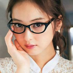 Adorable Nozomi Sasaki's 佐々木希 Photo Collection (Part I) Japanese Beauty, Japanese Girl, Asian Beauty, Foto Portrait, Asian Cute, Girls With Glasses, Asia Girl, Japanese Models, Beautiful Asian Women