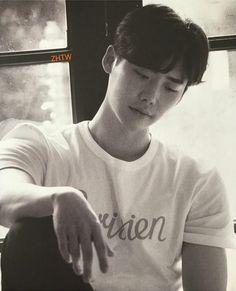 [이종석] Lee Jong Suk
