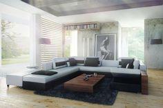living room design ideas14 20 Best Living Room Ideas For Your Inspiration