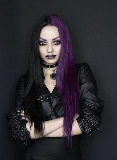 Darya Goncharova