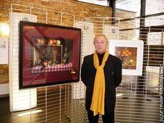 """Résultat de recherche d'images pour """"patrick martin maitre pastelliste"""" Patrick Martin, Images, Decor, Search, Decoration, Decorating, Deco"""