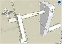 """Résultat de recherche d'images pour """"comment faire une corde"""""""