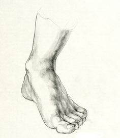 https://soulonfireart.files.wordpress.com/2012/10/foot-study.jpg