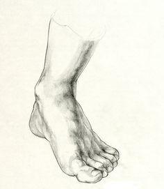 https://soulonfireart.files.wordpress.com/2012/10/foot-study.jpg