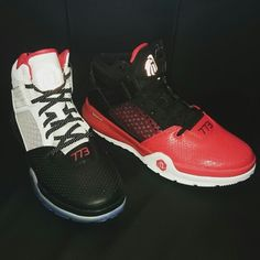9c63a90ad0ba Nouvelles chaussures de basket Adidas d rose 773 IV disponibles sur  www.sportlandamerican.com Livraison gratuite  drose  773IV  733   adidasbasketball   ...