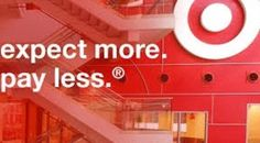 Target is your one stop destination for shopping all of your family needs and includes Men's and women's clothing and fashion wear, home appliances including furniture and electronic goods, games and toys for kids and other accessories such as shoes, bags, bedding etc. One can enjoy additional benefits on the already consisted rated using Target coupon codes 20% off downloadable from leading websites and exchangeable both at retail stores and its online website.