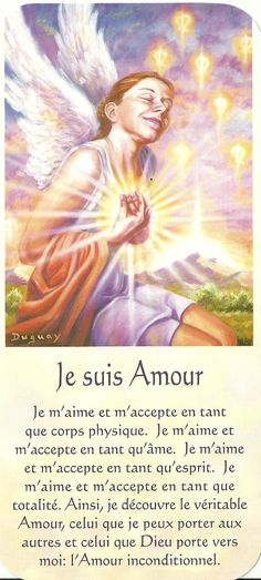 Reiki - je suis Amour texte - Amazing Secret Discovered by Middle-Aged Construction Worker Releases Healing Energy Through The Palm of His Hands. Cures Diseases and Ailments Just By Touching Them. And Even Heals People Over Vast Distances. Vie Positive, Positive Attitude, Positive Affirmations, Positive Thoughts, Messages Spirituels, Reiki, Mario, Spiritus, French Quotes