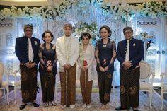 Pernikahan Perpaduan Adat Mandailing dan Jawa ala Stachy dan Ditto - unnamed (20)