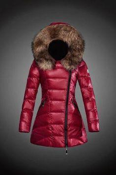 Großhandel Jacke Lange Männer Parka Lange Baumwolle Mäntel Winter Warme Pelz Mit Kapuze Parkas Männer Militär Multi Tasche Schwarz Rot XXXL Jacke