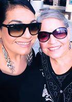 SELENA@FAMILY Suzette Quintanilla, Selena Quintanilla Perez, Mexican, Queen, Mom, People, Beautiful, Vintage, Fashion