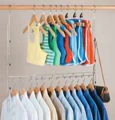 Organize It All Closet Doubler (1346W) by Organize It All, http://www.amazon.com/dp/B000KFZE7Y/ref=cm_sw_r_pi_dp_HOIosb0F5M4CG