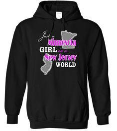 Minnesota girl in a New Jersey World! #Minnesota #girl #in #a #New #Jersey #World! #Minnesota #girl #in #a #New #Jersey #World!