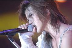 Are You Ready Tour Okinawa 2007