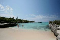 Things to do in the Cayman Isles | Oh the places we go (or want to on poland major cities, monaco major cities, north america major cities, new zealand major cities, spain major cities, new york major cities, france major cities, mexico major cities, belgium major cities, grenada major cities, italy major cities, australia major cities, bolivia major cities, ireland major cities, czech republic major cities, hawaii major cities, tunisia major cities, thailand major cities, uruguay major cities, indonesia major cities,