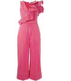 b8d64e17e694 Item Type  Jumpsuits   RompersGender  WomenStyle  FashionItem Type   Jumpsuits   RompersStyle  Fashion