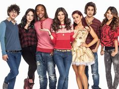 Miss this show so much❤