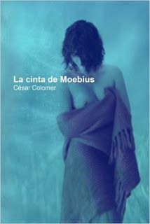 The World of the duky: Reseña: La cinta de Moebius