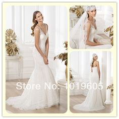 Msg for friends wedding dress