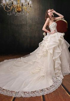 2014 Best Fall Bridesmaid Dresses vintage wedding dresses