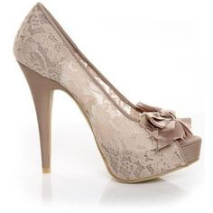 If I could pull these off.. They would be n my feet right know... So cute!