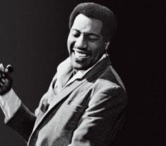 Otis Redding: The Complete Stax / Volt Singles
