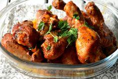 kurczak, przepis na kurczaka, kurczak przepis,kurczak pieczony, kurczak pieczony przepis, kurczak pieczony przepisy, kurczak przepisy, pomysły na obiad,