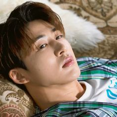 Koo Jun Hoe, Ikon Debut, Ikon Wallpaper, Kim Ji Won, Kim Hanbin, Kim Dong, I Miss Him, Keep In Mind, Yg Entertainment