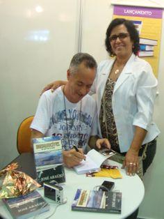Bienal do Livro do Rio 2013