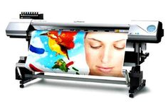 Looking for best Printing Company in Mumbai, Riddhi Enterprises (Call: is one of the best Printing Company in Andheri East. We use good quality raw material for provide best Printing Service in Andheri East, Mumbai. For further information Contact Us at: The Marketing, Business Marketing, In Mumbai, Large Format, Uv Led, Printing Services, Printer, The Originals, Coimbatore