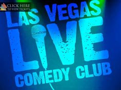 #LasVegasLiveComedyClub live in #LasVegas (Wednesday, August 31, 2016 - 9:00 AM). Click on image to view avaliable tickets, more info about other events in #LasVegas you can find at http://lasvegasshowsevents.tumblr.com