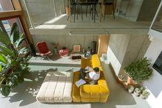 Gallery of Superlofts / Marc Koehler Architects - 14