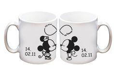 valentine's day mug - Google keresés
