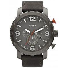 http://cdn1.chic-time.com/35289-38594/35289-reloj-de-hombre-fossil-jr1419.jpg
