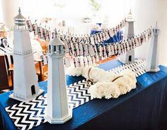 boda marinera - Buscar con Google