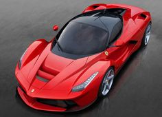 25 Most Expensive Cars Ever Sold at Auction -  AutoAll