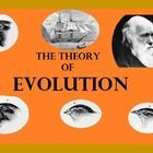This presentation is an exhaustive look at the development and evidence for the theory of evolution. It usually takes me about 3 weeks to cover.