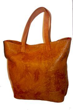 Soft beautiful leather tote Morocco, Madewell, Tote Bag, Leather, Bags, Beautiful, Shoes, Fashion, Handbags