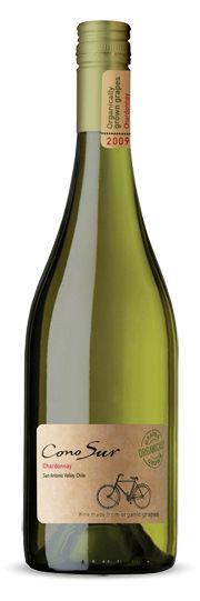 This wine goes great with dishes prepared with a wide array of herbs. It's an excellent choice for all sorts of fish, especially sole and salmon. It's also ideal to serve next to vegetable soups (like pistachio, or zucchini), and desserts prepared with passion fruit.