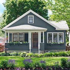 The Perfect Paint Schemes For House Exterior Paint Schemes