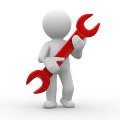 Herramientas gratis para mejorar nuestra estrategia #SEO « Lecturas de #Marketing en Internet   Leer más http://goo.gl/km4pK
